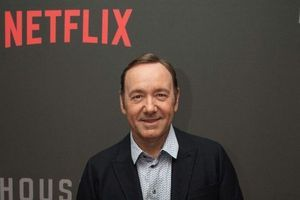 Kevin Spacey accusé d'agression sexuelle par un masseur