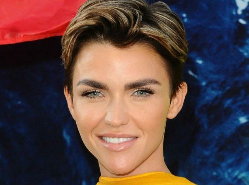 Ruby Rose va incarner Batwoman pour The CW