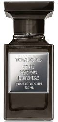 Tom Ford Oud Wood Intense ~ new fragrance