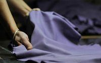 Tanneries Pechdo:  l'innovation pour défendre un cuir Made in France