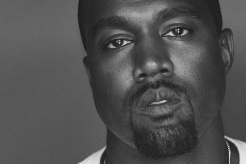 Gap et Kanye West : l'association inattendue