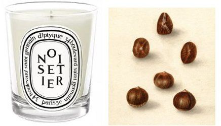 Candles by Diptyque, Otherland, Ormonde Jayne & Bougies la Francaise ~ home fragrance reviews