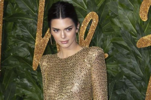 PHOTOS. Kendall Jenner pose en lingerie lors d'un photo shoot, son chéri Ben Simmons s'enflamme