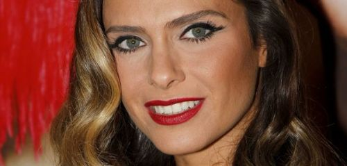 PHOTO. Clara Morgane, sexy en bikini sur Instagram