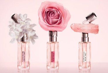 Viktor & Rolf Flowerbomb Twist ~ new fragrances