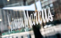Neiman Marcus boucle un tour de table de refinancement de 1,1 milliard de dollars