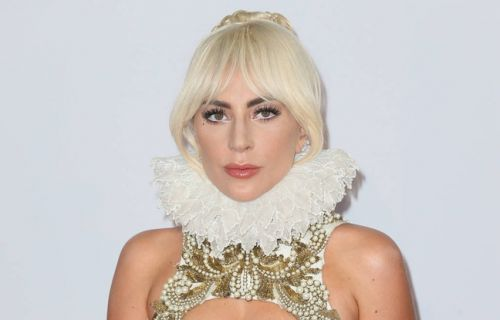 Le Met Gala recrute Lady Gaga, Harry Styles et Serena Williams