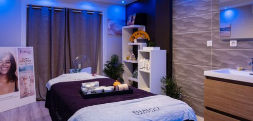 Beauty'Sens Institut & Spa