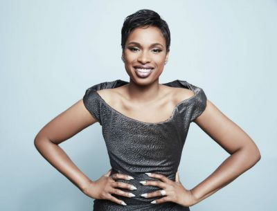 Régime de star : comment Jennifer Hudson a perdu 35 kilos grâce à Weight Watchers