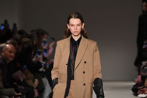 La fashion week de New York en dix tendances-clé