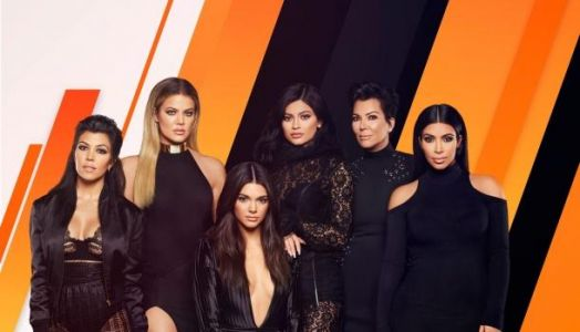 Kim, Khloé, Kourtney, Kris, Kendall et Kylie Jenner font LEUR PLUS GROS FAIL avec Keeping Up With The Kardashians, ça fait mal