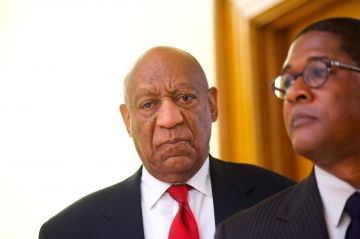 Coupable d'agression sexuelle, Bill Cosby risque 30 ans de prison