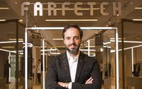 Farfetch lance son introduction en Bourse