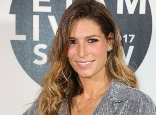 Laury Thilleman:  Victime d'un car-jacking, l'ex Miss France affronte ses agresseurs !