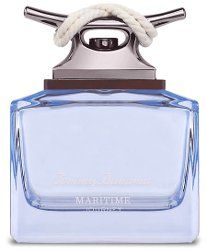 Tommy Bahama Maritime Journey ~ new fragrance