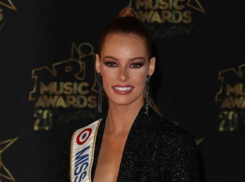 Miss France 2019:  Son conseil surprenant à celle qui va lui succéder