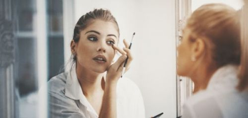 Les 5 tips maquillage de Camille Arnaud, make-up artist