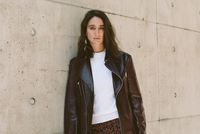Mode: chez Chloé, l'ascension de Natacha Ramsay-Levy