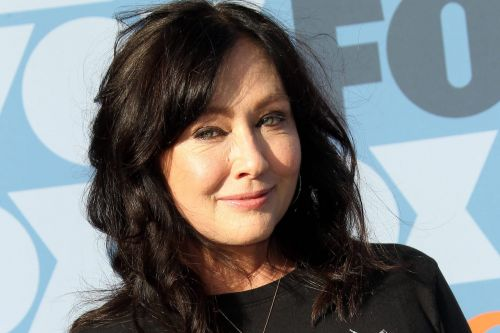 Shannen Doherty a 50 ans : 3 Mariages, X Scandales, DALS, Maternité