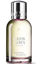 Molton Brown Muddled Plum ~ new fragrance