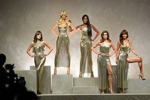 La Fashion Week de Milan en 5 temps forts